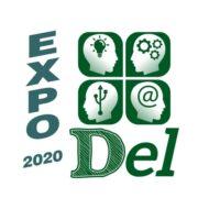 Expo DeL 2020